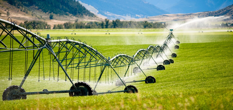 آشنایی با رشته مهندسی کشاورزی