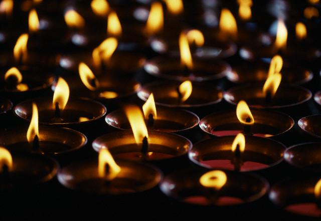 پیام تسلیت جان باختگان زلزله یکشنبه