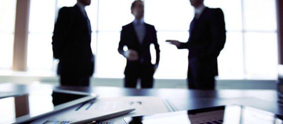 مقاله در مورد مدیریت مذاکرات و جلسات