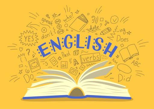 رشته زبان انگلیسی