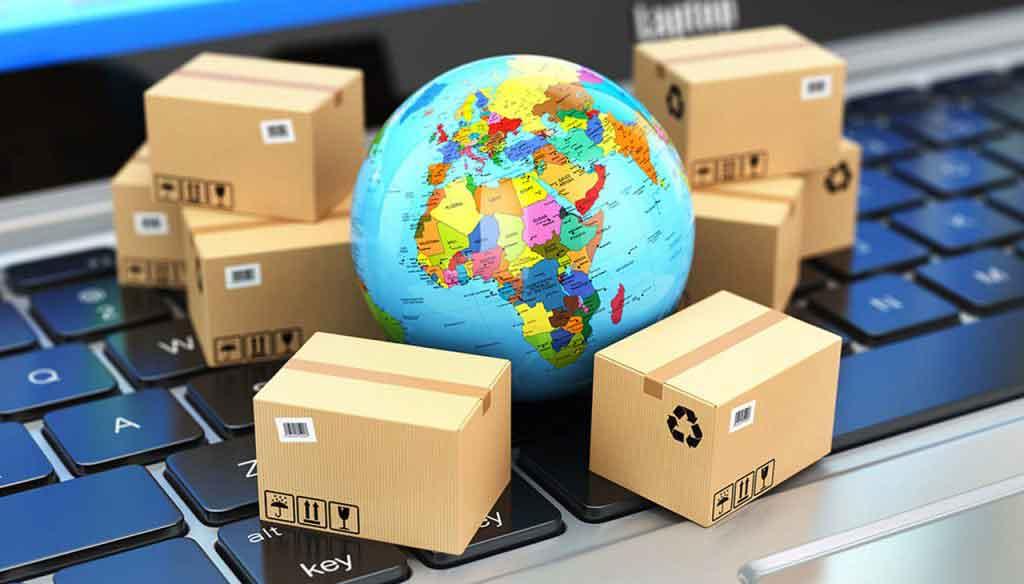 مدیریت بازرگانی گرایش تجارت الکترونیک