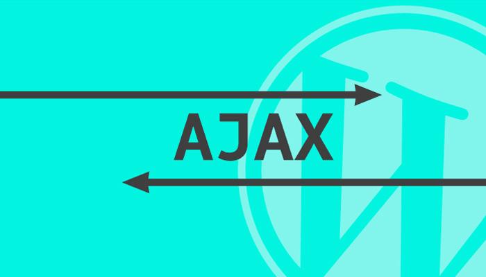 ajaxpic