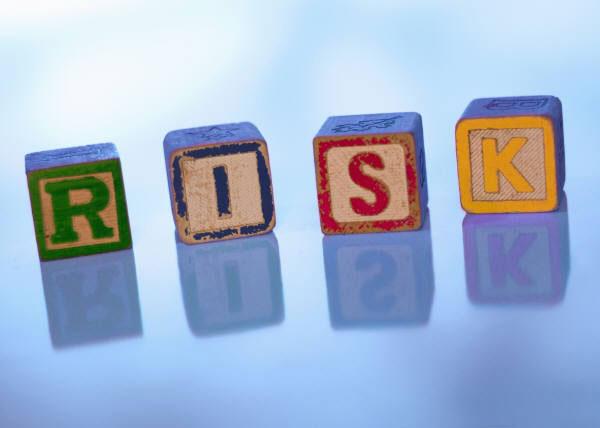 arzyabi risk