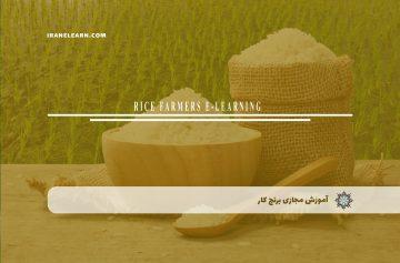 برنج کار