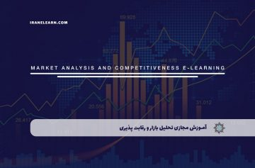 تحلیل بازار و رقابت پذیری